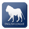 Inglés Premier League
